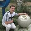 Вячеслав,  44 года, Лев