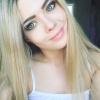 Vika,  28 лет, Козерог