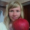 Аня,  36 лет, Телец