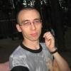 Петр,  40 лет, Водолей