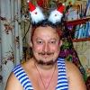 Мамин сибиряк, 46 лет
