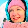 Vera,  41 год, Водолей