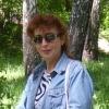 Марина,  61 год, Овен