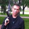 Andrei230589,  46 лет, Овен