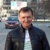 Вячеслав,  42 года, Рыбы