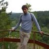 Александр,  41 год, Козерог