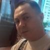 Евгений,  45 лет, Рыбы