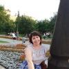 Ирина,  44 года, Телец