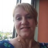 Татьяна,  45 лет, Лев