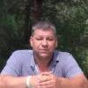 Алексей ,  42 года, Рак