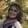Natalya,  37 лет, Близнецы