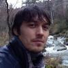 Marsel, 33 года