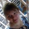 Мария,  38 лет, Скорпион