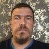 Евгений,  42 года, Козерог