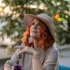 Юлия,  49 лет, Рыбы