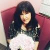 Маргарита,  49 лет, Лев