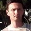 Андрей,  48 лет, Стрелец