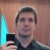 Андрей,  26 лет, Водолей