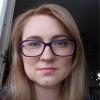 Анастасия,  38 лет, Рак