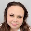 Ольга,  35 лет, Телец
