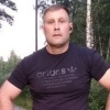 Сергей,  43 года, Весы