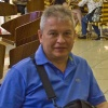 Юрий,  54 года, Скорпион