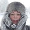 Нинель,  58 лет, Стрелец