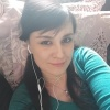 Irinka!,  41 год, Рак