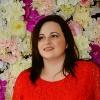 Ольга,  41 год, Дева