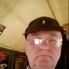 Евгений,  61 год, Козерог