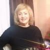 Larisa,  58 лет, Овен