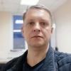 Евгений,  49 лет, Рак