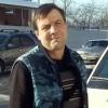 Сергей,  45 лет, Стрелец