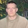 Владимир,  43 года, Телец