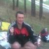 Дмитрий,  43 года, Стрелец