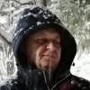 Андрей,  45 лет, Телец