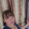 Анна,  24 года, Овен