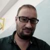 Олег,  36 лет, Дева
