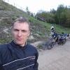 Андрей,  38 лет, Лев