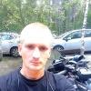 Александр,  33 года, Козерог