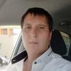 Дмитрий,  31 год, Стрелец