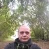 Леонид,  42 года, Телец