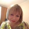 Таня,  40 лет, Дева