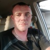 Иван,  34 года, Овен