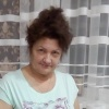 Наталья,  63 года, Рыбы