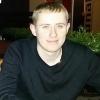 Вадим,  31 год, Рыбы