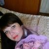 Ирина,  43 года, Рыбы