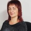 Milena ,  40 лет, Рак