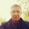 Алексей,  46 лет, Лев