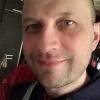 Николай,  47 лет, Рак